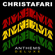 Christafari - Anthems (Deluxe)