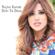 Deni Ya Dana - Najwa Karam