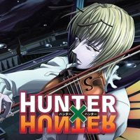 Télécharger Hunter X Hunter - Arc 6 - Partie 3 : Les Kimera Ant Episode 10