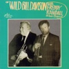 Wild Bill Davison with Freddy Randall and His Band (feat. Freddy Randall, Bruce Turner, Dave Markee, Tony Allen & Ronnie Gleaves), Wild Bill Davison