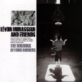 Lousniag Kicher (Moonlight) - Levon Minassian