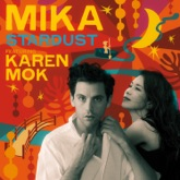 Stardust (feat. Karen Mok) - Single