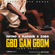 Gbo Gan Gbom (Une Soul) [feat. Phyno & Zoro] - Flavour