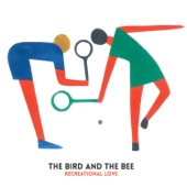The Bird and The Bee - Runaway