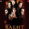 Rakht (Original Motion Picture Soundtrack)