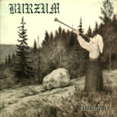 Download Burzum - Dunkelheit