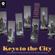 Theme from New York, New York - Fred Ebb & John Kander