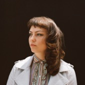 Angel Olsen - Never Be Mine