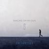 Calum Scott - Dancing On My Own (Acoustic) kunstwerk
