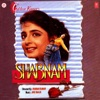 Shabnam Original Motion Picture Soundtrack