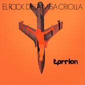 Gorrión - Gloria