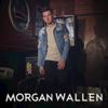Up Down feat Florida Georgia Line Morgan Wallen