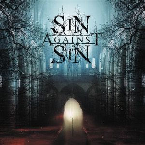 Sin Against Sin - Oathbreaker