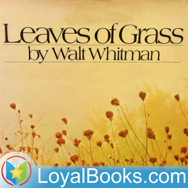 Leaves of grass by walt whitman by books should be free on apple leaves of grass by walt whitman by books should be free on apple podcasts m4hsunfo