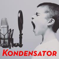 Kondensator podcast