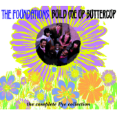 Free Download Build Me Up Buttercup.mp3