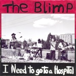The Blimp - All My Home Is All My Heart