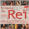 Tributo ao Rei Vol.1
