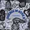 Science in Song II - Robin Walling
