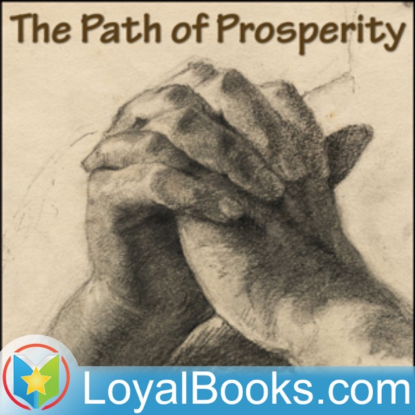The Path of Prosperity by James Allen