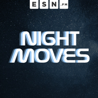 Night Moves podcast