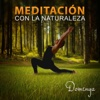 Meditación con la Naturaleza - Relajación Musicoterapia, Ambientes Naturales para la Meditación (Canciones Vocales y Música Instrumental) - Domenya