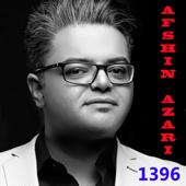 Kheili Mamnoon - Afshin Azari
