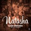 Natasha feat The Leprechaun Single