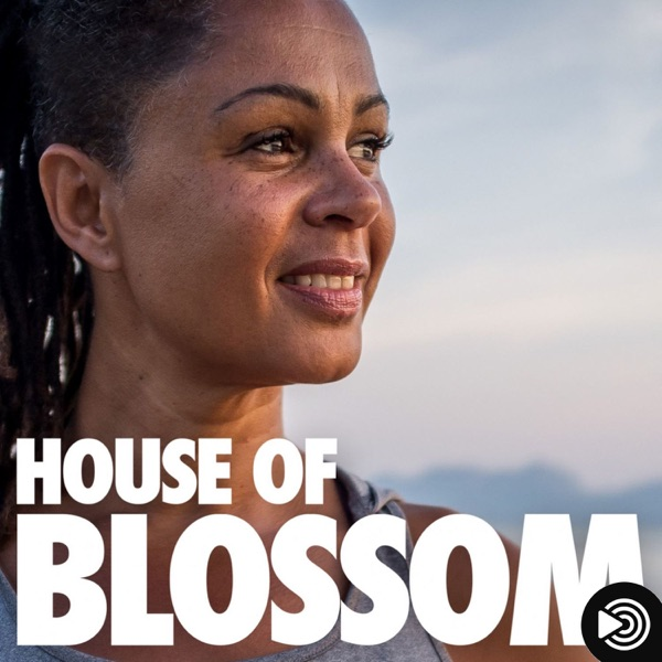 House Of Blossom