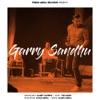 Garry Sandhu Single
