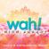 High Energy Dance & Instrumental Mixes Vol. 1 - Wah!