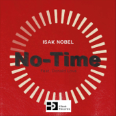 No-Time (feat. Donald Love)