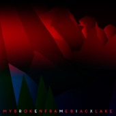Black Lake Remix