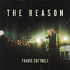 Do the Impossible - Travis Cottrell
