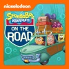 SpongeBob SquarePants: On the Road wiki, synopsis