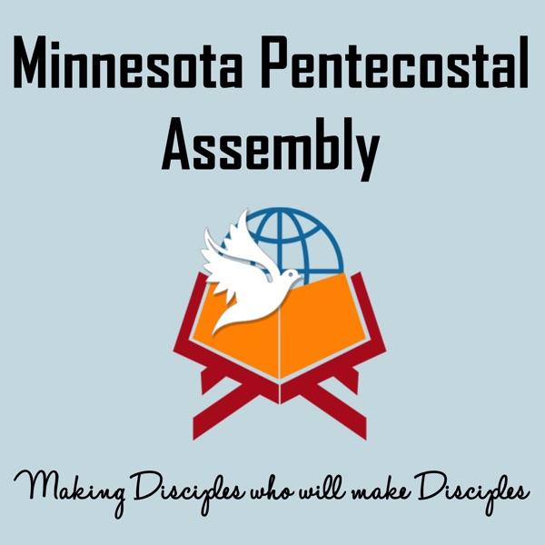 Minnesota Pentecostal Assembly