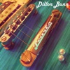 Pearls - Dillon Bunn