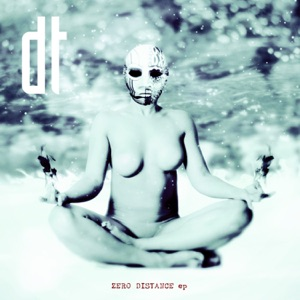 Dark Tranquillity - Out of Gravity