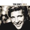Tom Jones @