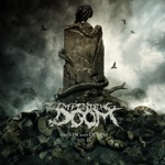 Impending Doom - The Wretched and Godless