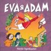 Första ögonkastet - Eva & Adam