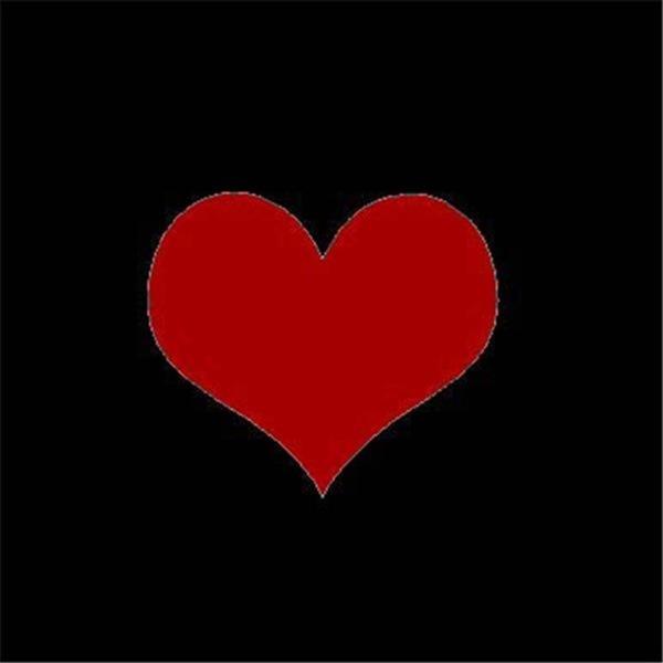 heart: an exposition of james