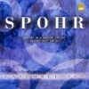 Spohr: Septet in A Minor - Nonet in F Major - Ensemble 360