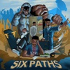 Six Paths - EP, Dave