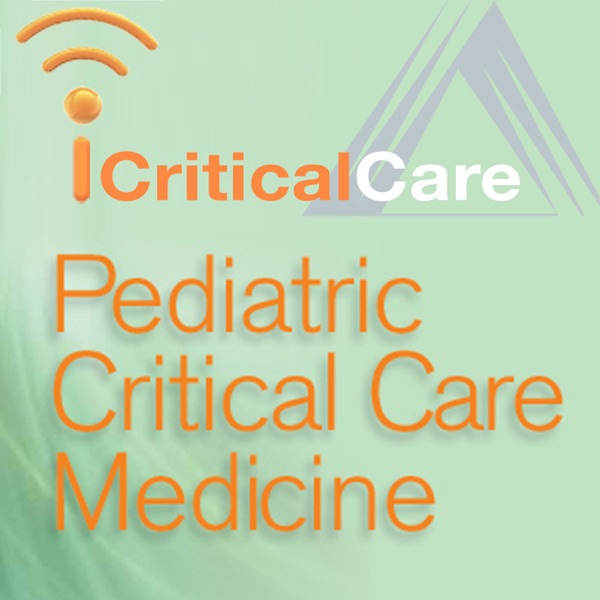 iCritical Care: Pediatric Critical Care Medicine
