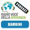 Bambini – Radio Voce della Speranza