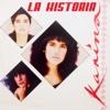 La Historia - Karina