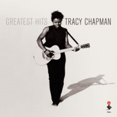 Tracy Chapman - Fast Car (2015 Remaster)