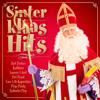 Various Artists - Sinterklaas Hits artwork