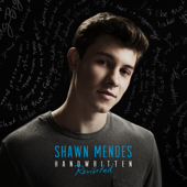 Shawn Mendes & Camila Cabello  I Know What You Did Last Summer - Shawn Mendes & Camila Cabello